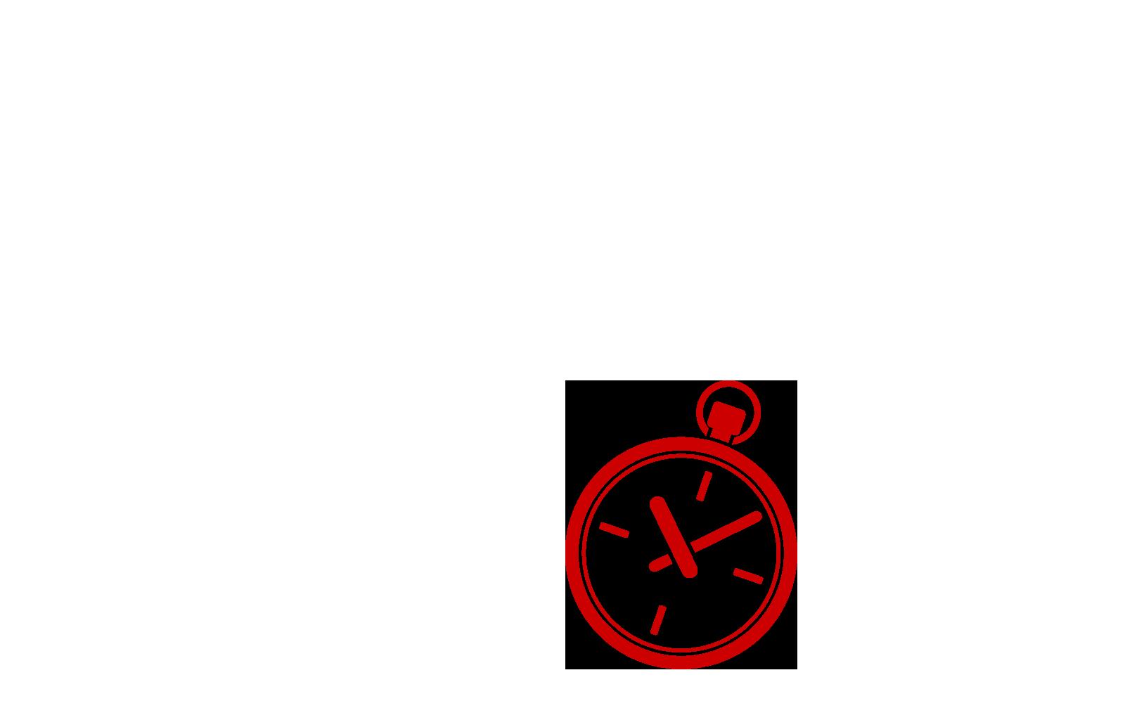 Room Escape  Rooms Level