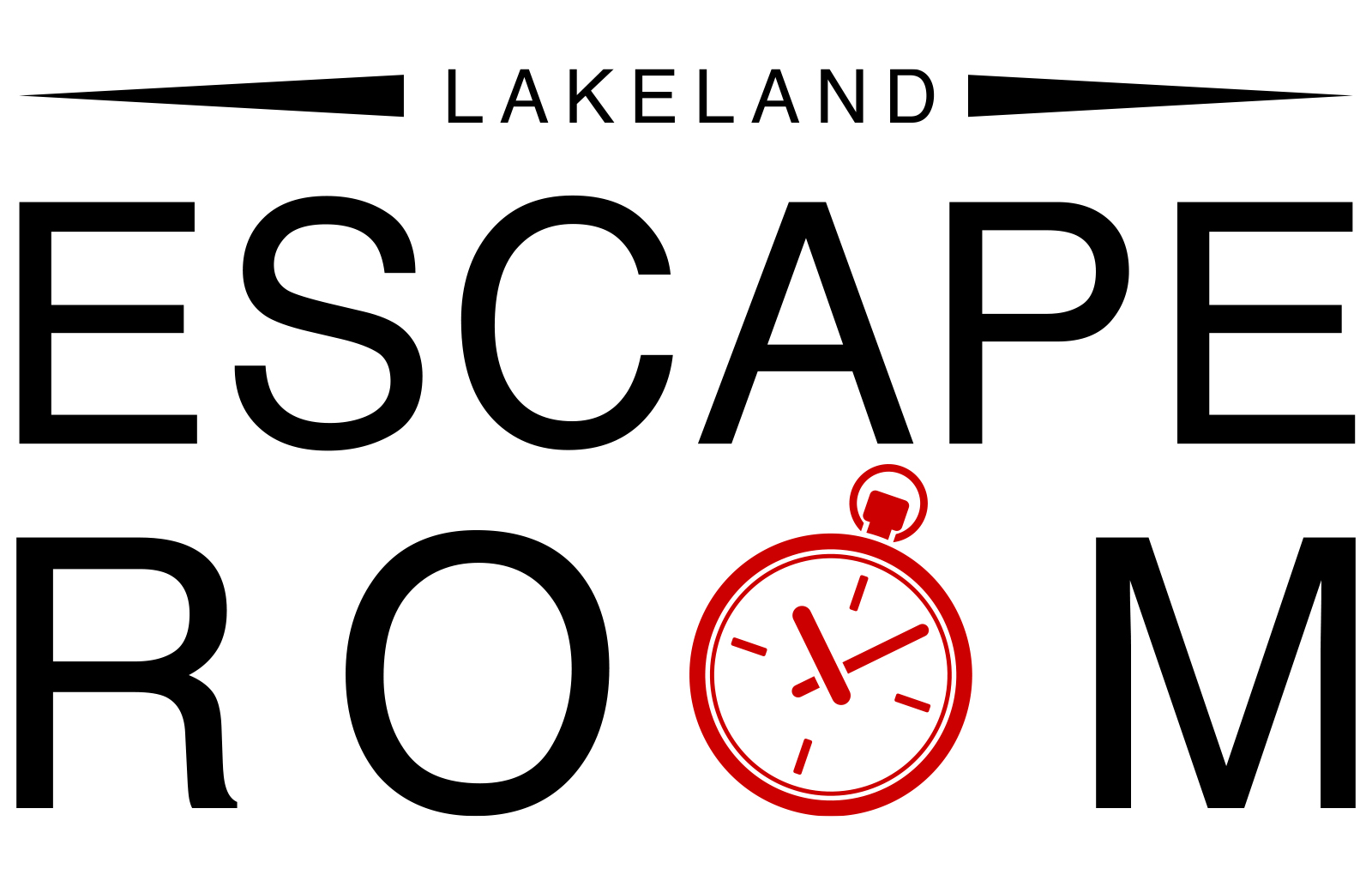 Escape Room Lakeland